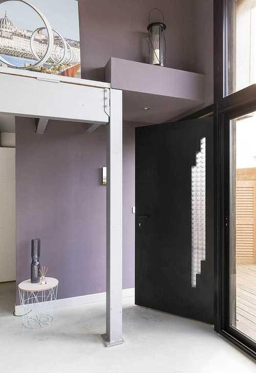 Collection portes d''entrée 2018 cartonste-sebastien-44-015