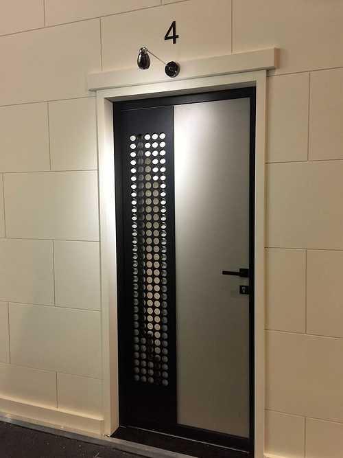 Collection portes d''entrée 2018 img5509