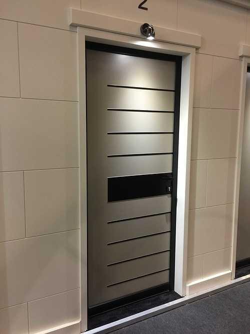 Collection portes d''entrée 2018 img5510