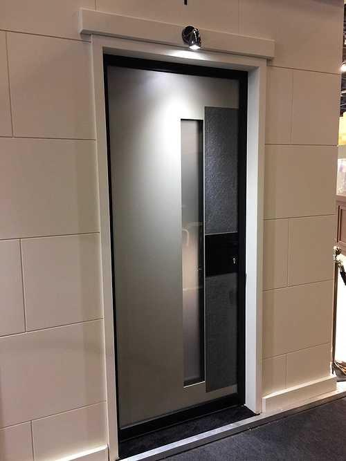 Collection portes d''entrée 2018 img5511