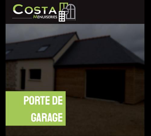 Porte de Garage - Choix d''ouverture et nombre de vantaux - vidéo