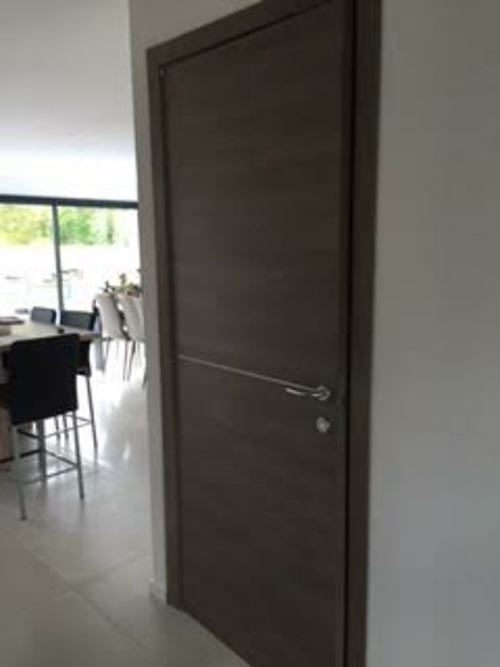 Porte intérieure Door- Plerin