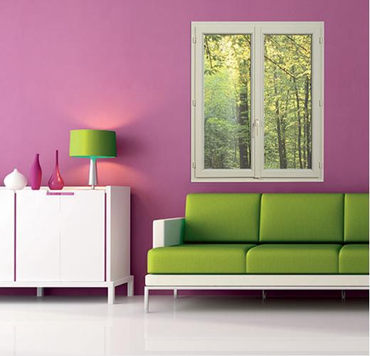Rénovez vos fenêtres pour bénéficier d''un confort thermique et phonique accru, tout en réduisant vos factures d''énergie.