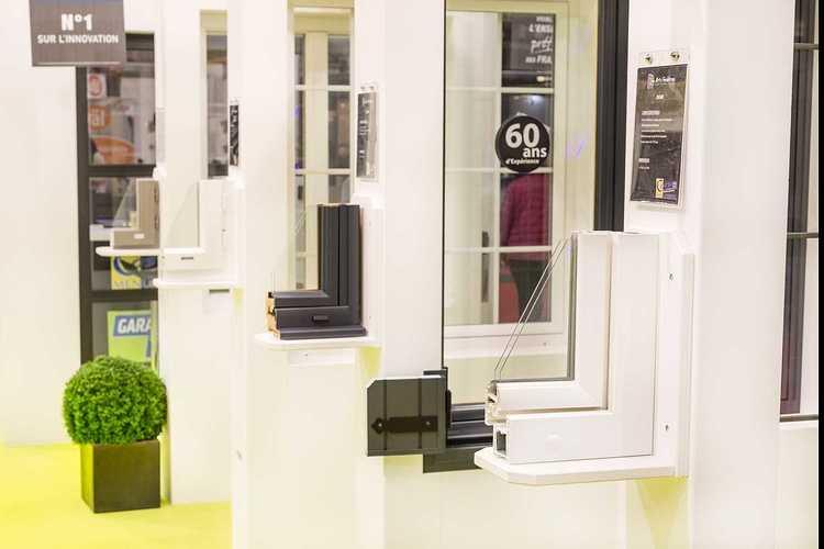 Costa Menuiseries au salon de l''Habitat de Saint- Brieuc pl3a8019-modifier