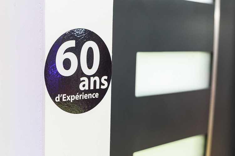 Costa Menuiseries au salon de l''Habitat de Saint- Brieuc pl3a8020-modifier