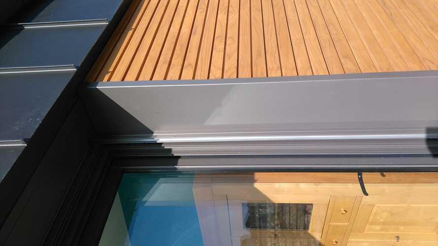Extension bois - Plérin dsc2138