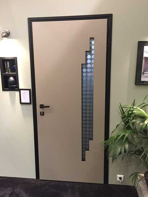 Collection portes d''entrée 2018 img5520