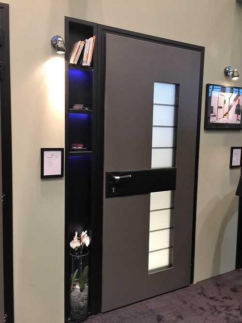 Collection portes d''entrée 2018 img5530