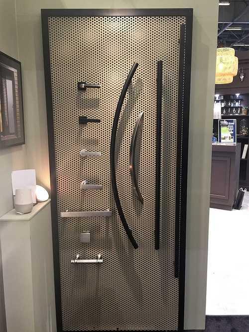 Collection portes d''entrée 2018 img5558