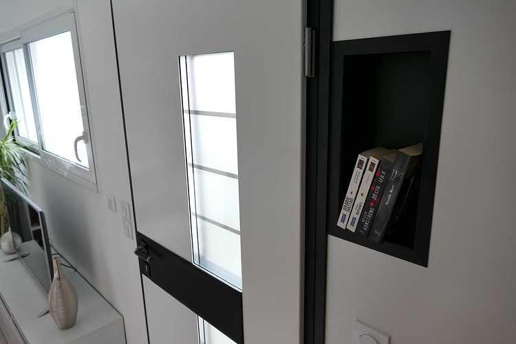 Collection portes d''entrée 2018 p1010528