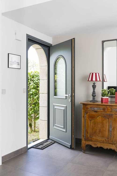 Collection portes d''entrée 2018 valletsuce-sur-erdre-44-001