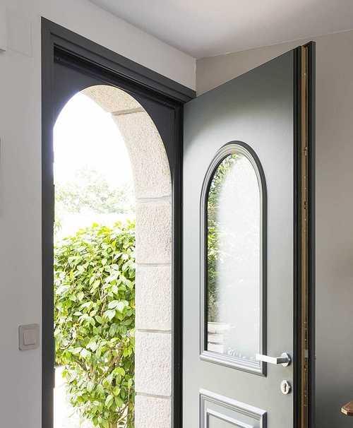 Collection portes d''entrée 2018 valletsuce-sur-erdre-44-002