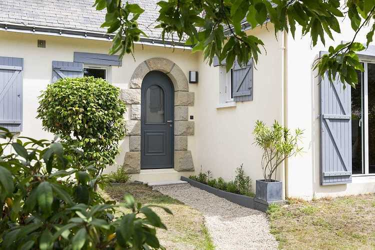 Collection portes d''entrée 2018 valletsuce-sur-erdre-44-009
