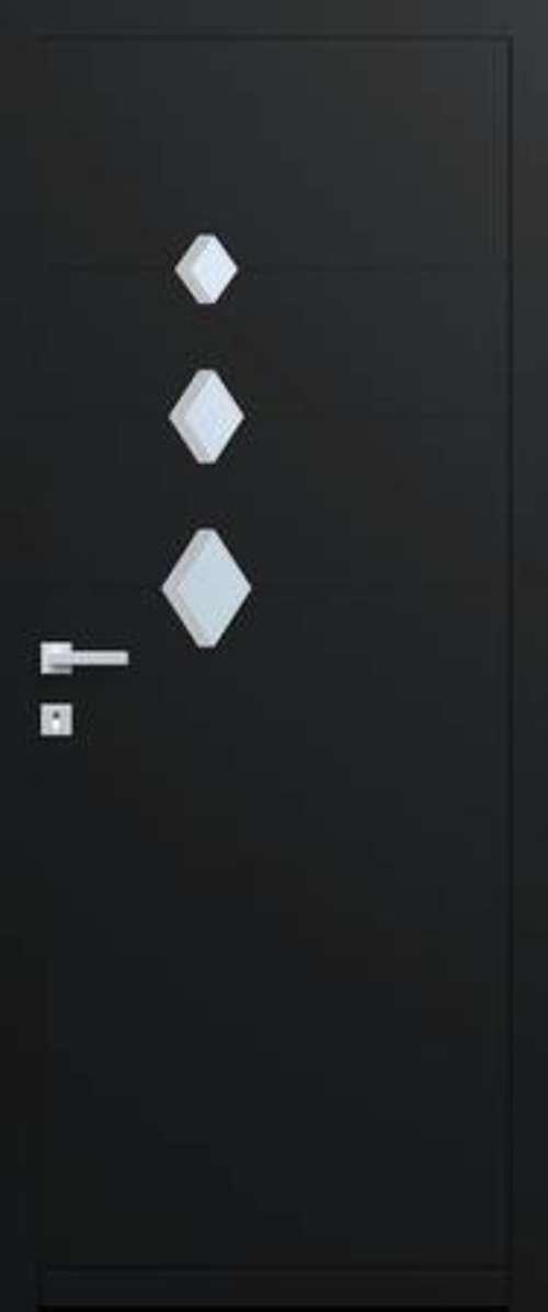 La nouvelle gamme de portes Monalu porte-entree-caro-monalu-avec-inserts-ext