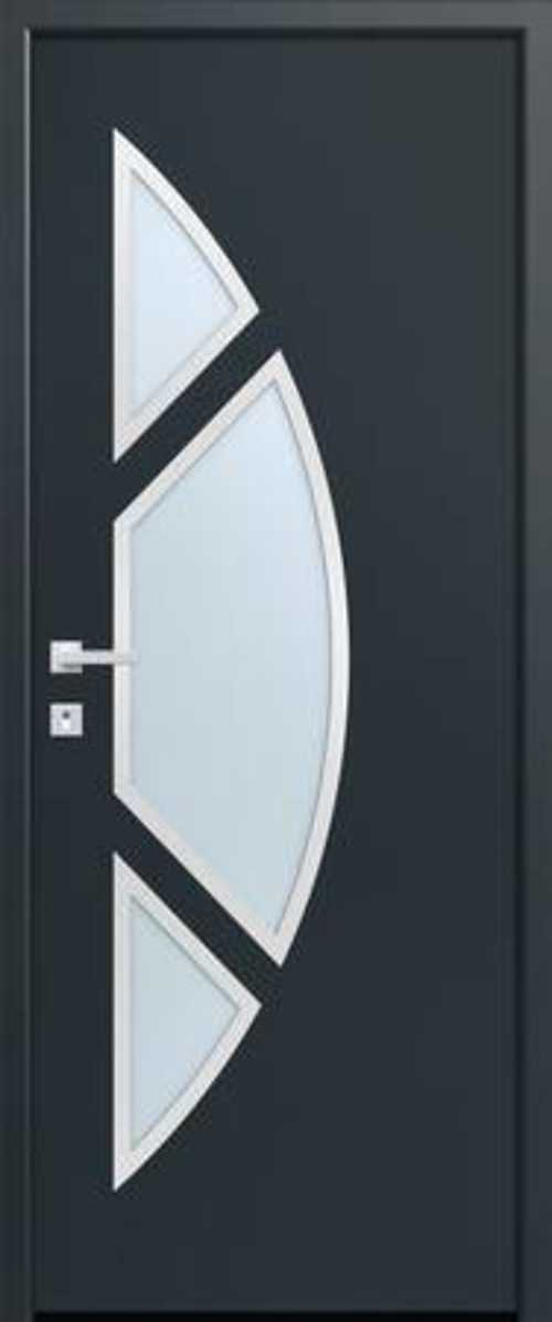 La nouvelle gamme de portes Monalu porte-entree-hannover-monalu