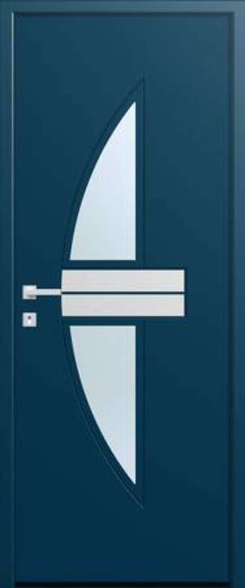 La nouvelle gamme de portes Monalu porte-entree-ottawa-monalu