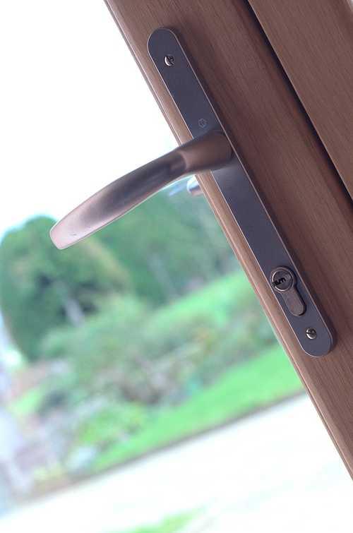 Quel style pour vos fenêtres ? dsc1438