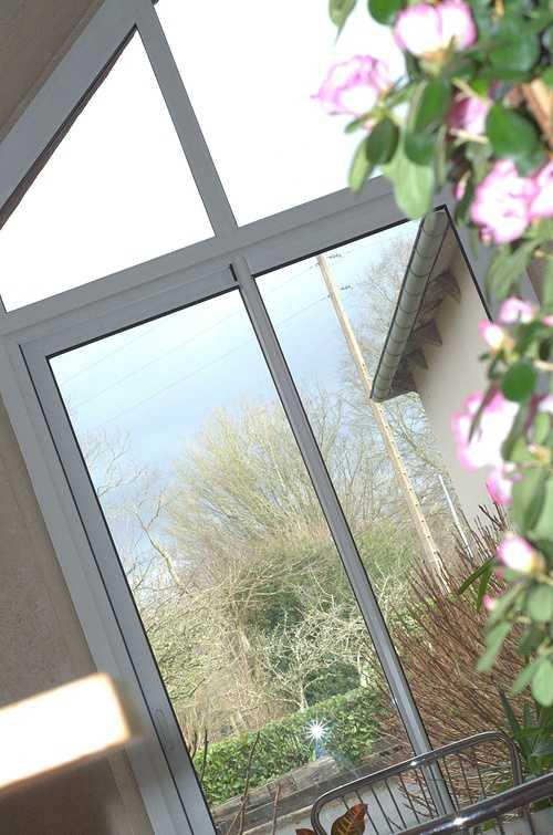 Quel style pour vos fenêtres ? dsc1458
