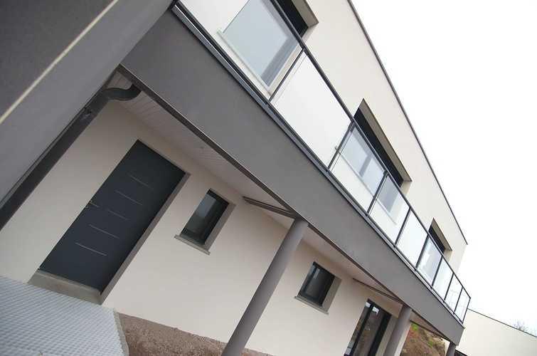 Fenêtres alu / fenêtres mixtes / Fenêtres PVC dsc7156