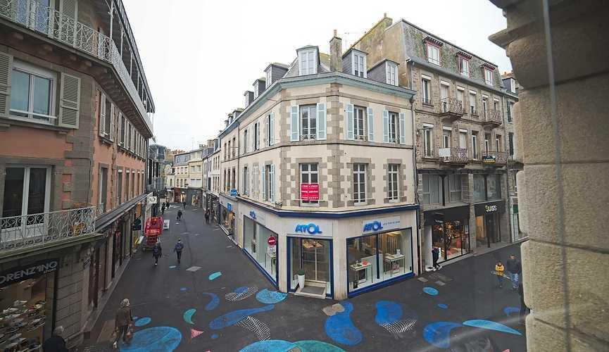Rénovation fenêtres bois immeuble au centre ville de Saint-Brieuc dsc0715