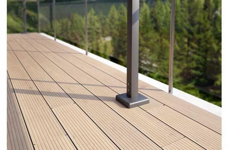 Pergola terrasse Compact Markilux 03918095