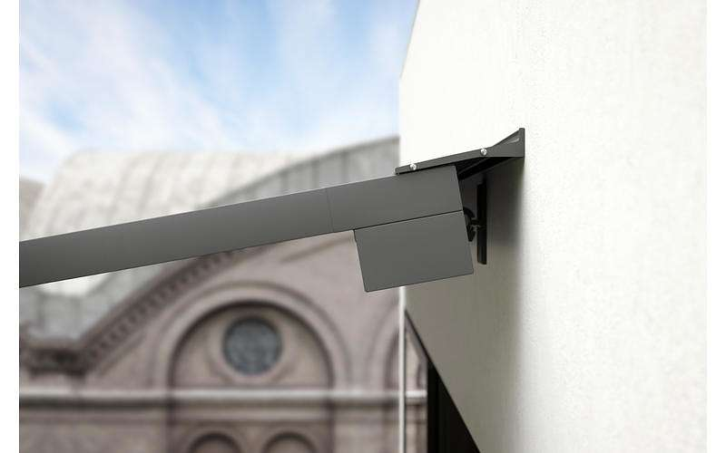 Pergola terrasse Compact Markilux 06085943