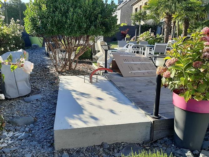 Installation store sur pied central - Saint-Brieuc 202008060859351