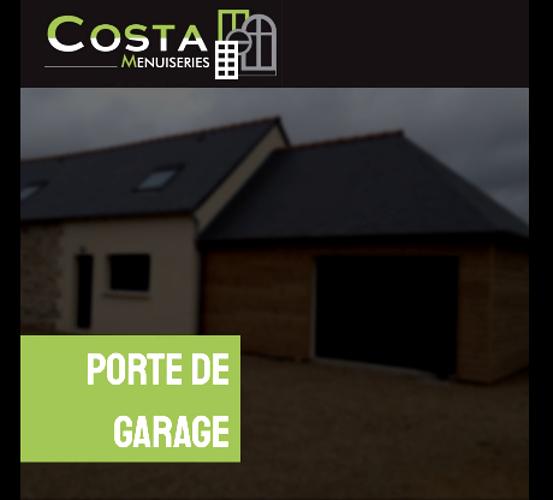 Porte de Garage - Choix d''ouverture et nombre de vantaux - vidéo 0