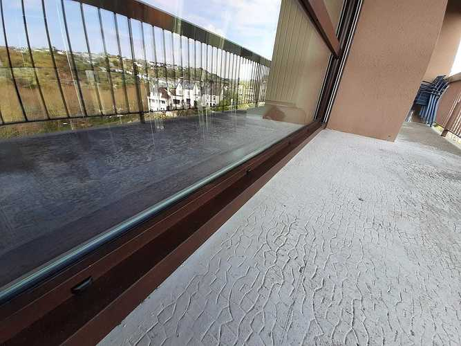 Remplacement menuiseries bois en simple vitrage par des menuiseries en PVC - Saint-Brieuc 20210409120731