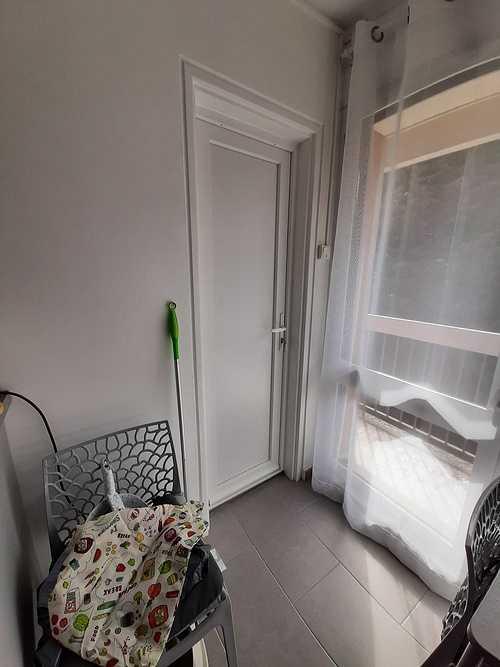 Remplacement menuiseries bois en simple vitrage par des menuiseries en PVC - Saint-Brieuc 20210409121304