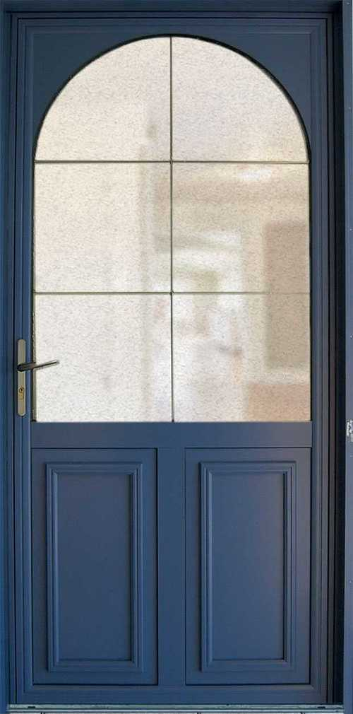 Rénover votre porte d''entrée houat-ext-big