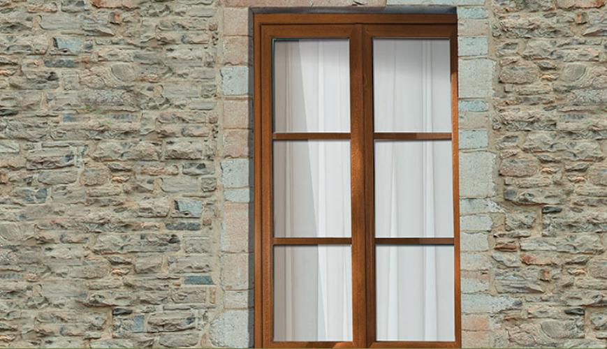 Choisir vos fenêtres : matériaux et types d''ouverture fenetre2