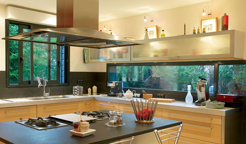 Choisir vos fenêtres : matériaux et types d''ouverture fenetre3