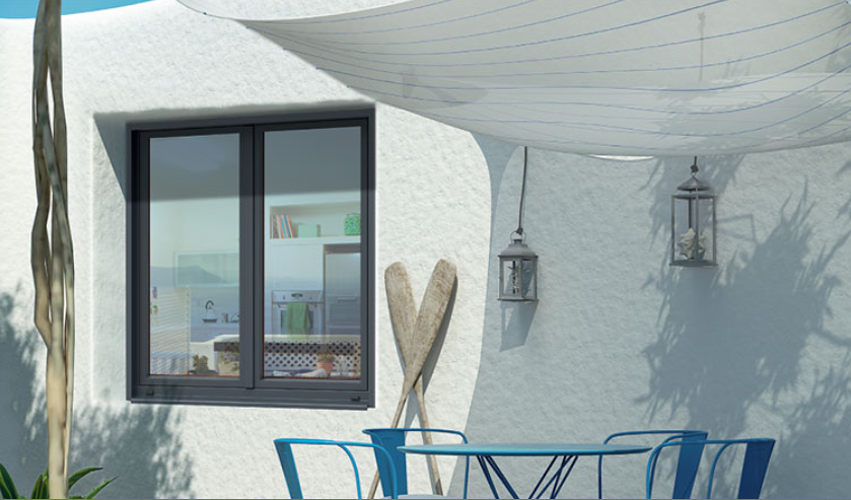 Choisir vos fenêtres : matériaux et types d''ouverture fenetre4