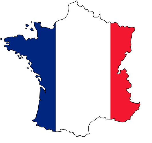Costa Menuiseries Plérin: des menuiseries 100% françaises 0