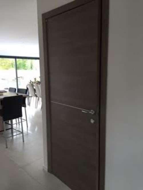 Porte intérieure Door- Plerin 0